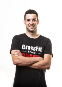 Fabio Mattusi