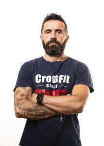 Roberto Civera